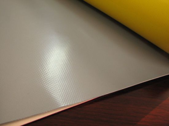 China Hypalon Rubber Sheet, Hypalon Sheets, Hypalon Sheeting