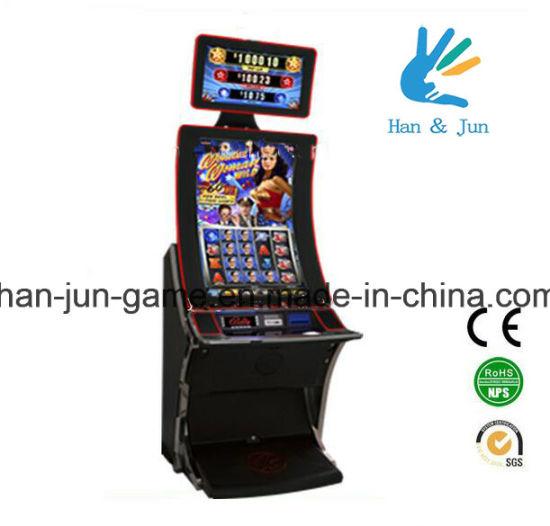 - Sky Go Login Pc Funktioniert Nicht - Dlook.site - Free Casino Online