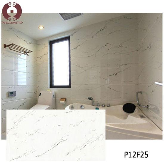 Lovely 12 By 12 Ceiling Tiles Small 17 X 17 Floor Tile Shaped 24X24 Ceiling Tiles 3 X 6 Beveled Subway Tile Old 3X3 Ceramic Tile White8X8 Floor Tile China 1200X600 Building Material Porcelain Tile Flooring Tile ..