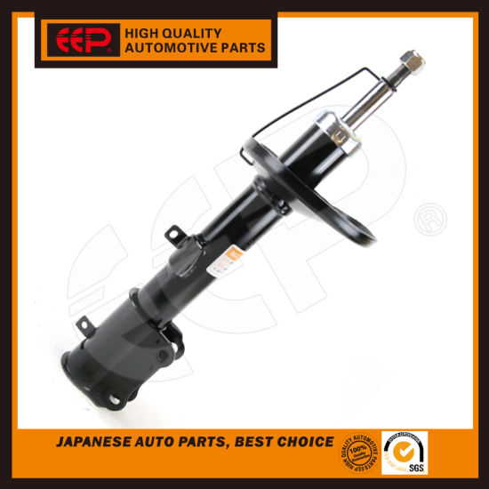 Rear Shock Absorber for Toyota Corolla Ae100 EE100 333116 333117 pictures & photos