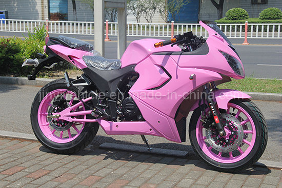 2016 New Design Racing Motor Bike for Moto pictures & photos