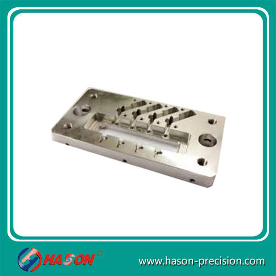 Precision Auto Spare Parts, CNC Machined Parts, Aluminum CNC Parts