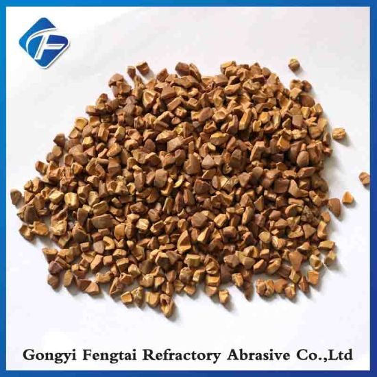 High Quality Natural Walnut Shell for Water Treatment Filter Media