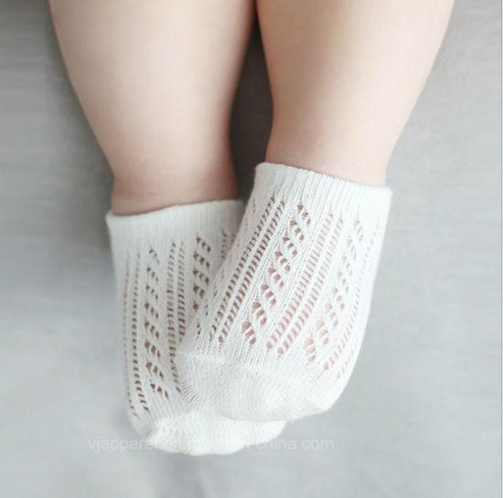 Seems Young teen girls socks