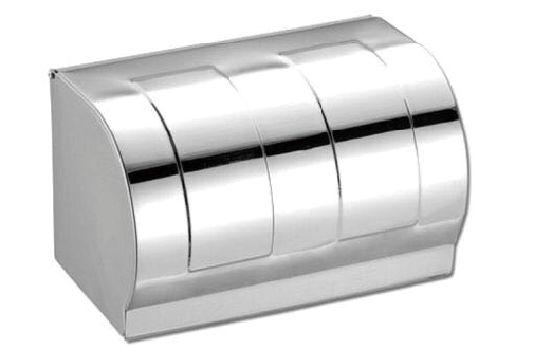 Napkin Holder Tissue Paper Holder for Bathroom/Toilet