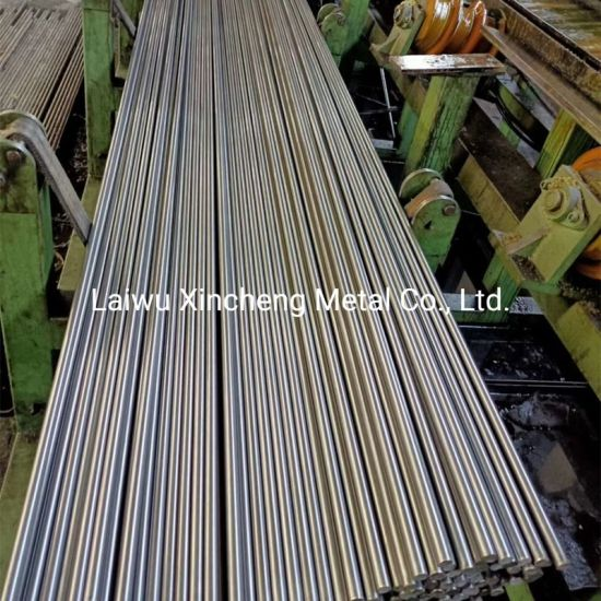 China 1045 Cold Finished Steel Properties Sae 1045 S45c C45 Cold Drawn Round Steel Bar China Cold Drawn Steel Bar 1045 Cold Drawn Steel