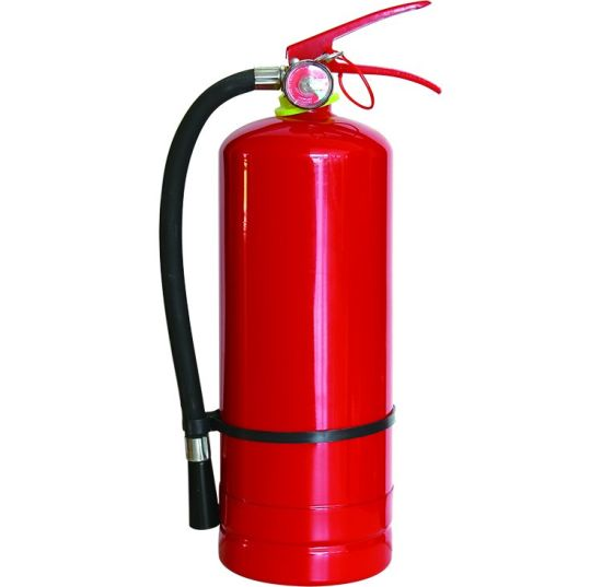 3kg Portable 20% Bc Dry Chemical Powder Fire Extinguisher pictures & photos