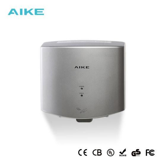 Mitsubishi Dryer: China Mitsubishi Hand Dryers, Jet Towel Hand Dryers