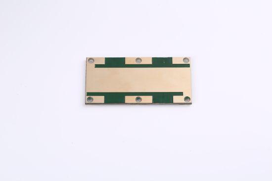 COB 162 Chips High Power 365nm 385nm 395nm 405nm UV LED Lamp Light