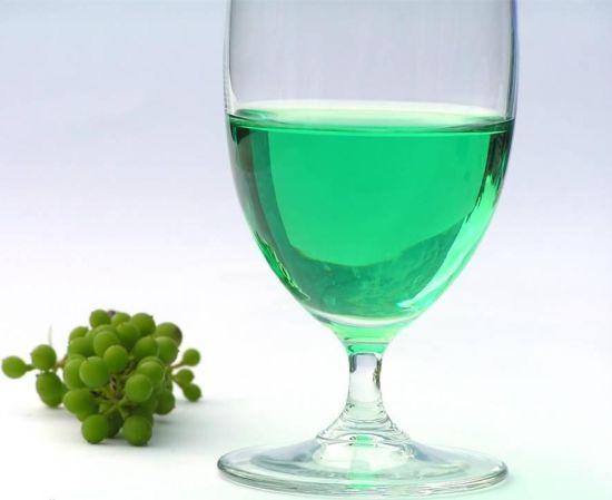 China Green Liquid Plant Growth Regulator Potassium Sulfur
