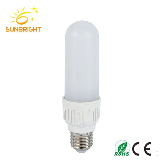 Professional China Manufacturer Wholesales E27 E36 LED Corn Light