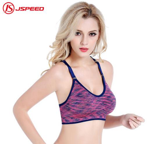Wholesale Sexy Women Sportswear Cheap Cross Yoga Sports Pants