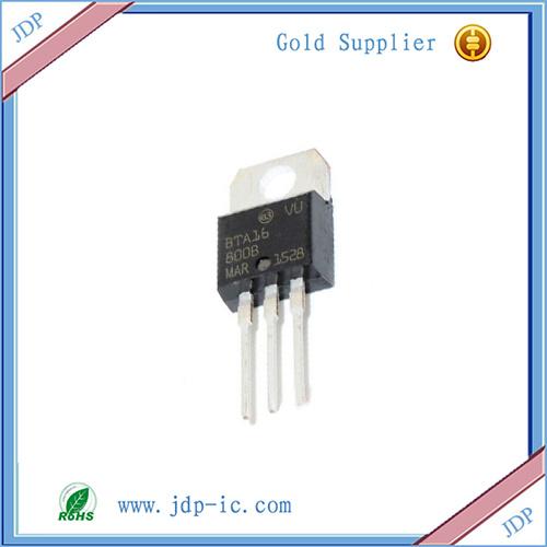 Diodo Schottky Rectifier IR 6tq045 45v 6a 4er-Pack