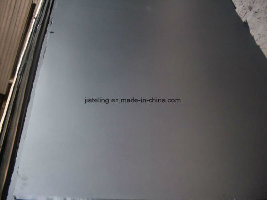 Shuttering Film Faced Plywood/Marine Plywood with Competitive Price