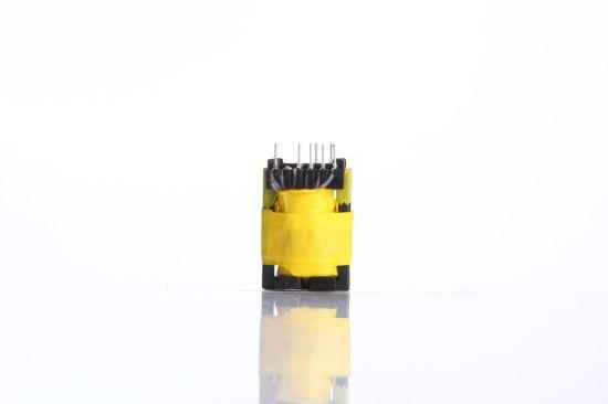 Ee19 Tiw Insulation Wire, Safe Transformer, Pulse Transformer