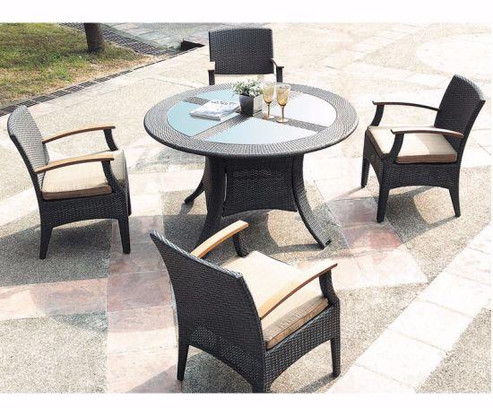 Lawn Furniture Dining Room furniture