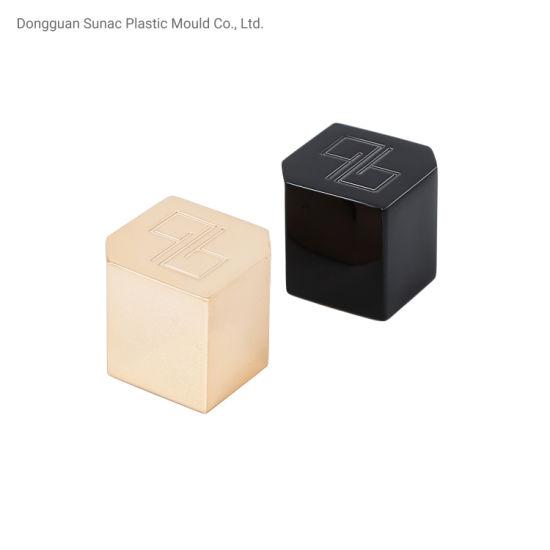 High Quality Cosmetic Box Custom Plastic Mould