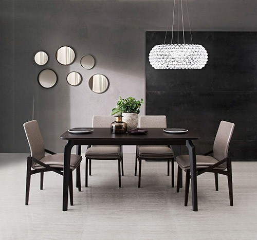 Restaurant Living Room Kitchen Furniture Centre Dining Table Center Table