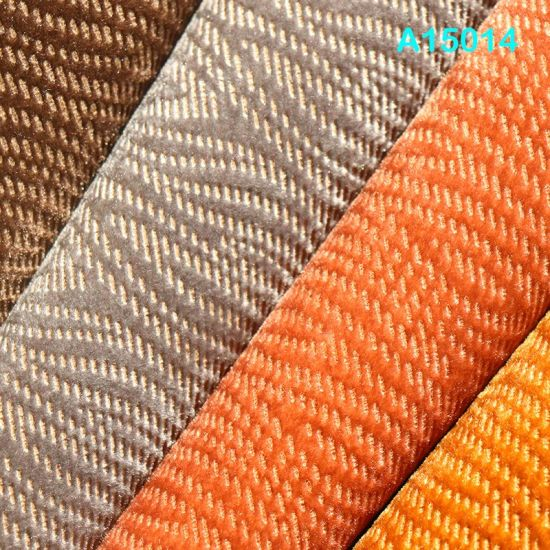 Supplier Colorful PU Leather Flocking Thickness 0.9mm for Shoes Material Made in China
