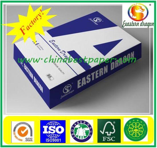 A4 70GSM Copy Print Paper