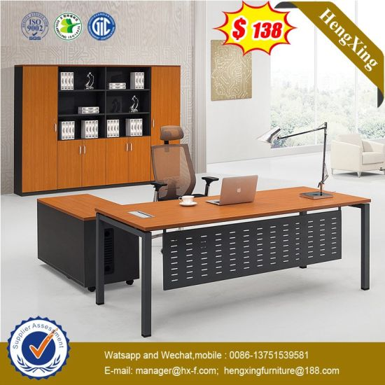 with Extension Table Check out Hospital Chinese Furniture (HX-8N0861) pictures & photos