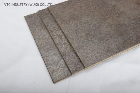 Self-Adhesive Waterproof Fireproof Environmental Decoretion Wall Tile