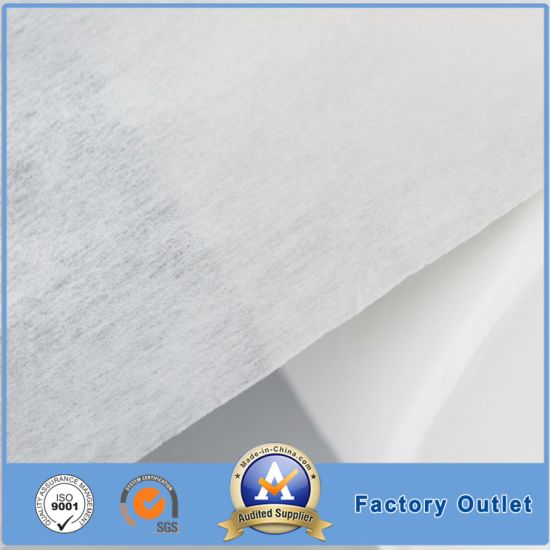 Airthough PP Non Woven Fabric for Baby Diaper