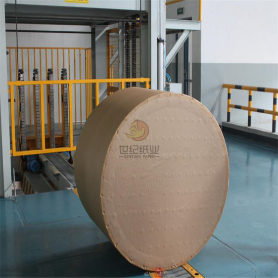 Fly China Wholesale Coating Paper for Inkjet Printing Art Paper 128GSM Paper