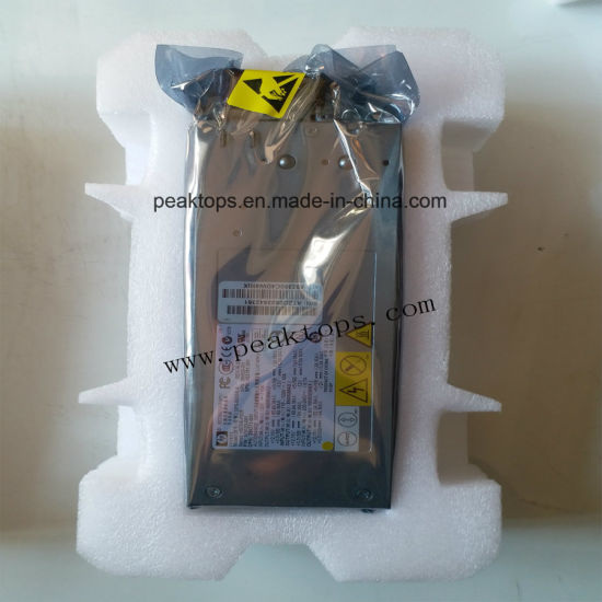 411099-001 HP 411099-001 398026-001 2250W C7000 Power Supply 7001133-Y0 Server Power Module Original and New in Stock