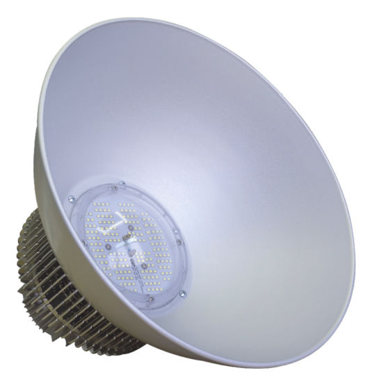 China 80w 200w High Energy Led Highbay Light For