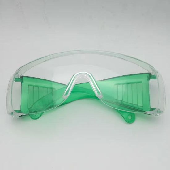 Hot-Selling Medical Glass Dust Proof Safety Glass pictures & photos