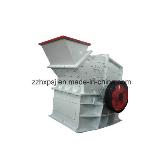 High Quality Fine Impact Crusher, Fine Pulverizer
