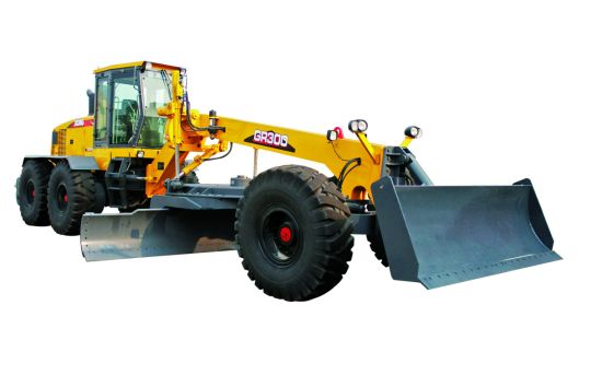 XCMG Gr300 China Motor Grader for Sale pictures & photos
