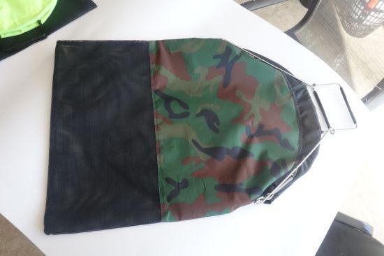 51X80cm Waterproof Dry Bag Fishing Storage Bag Dry Bag Fishing Keep Bag Fishing Accessory