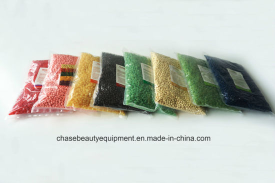 Wholesale Hard Wax Beams Without Strip for Professional Use Only pictures & photos