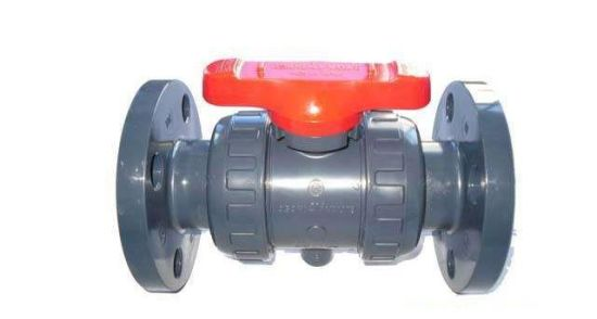 Urs gas cylinder valves pressure regulators fittings rotarex
