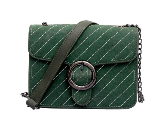 Hot Selling PU Leather Crossbody Bag, Clutch Bag pictures & photos