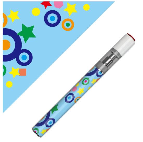 Weed Vaporizer Cbd Oil Vape Pen E Cigarette