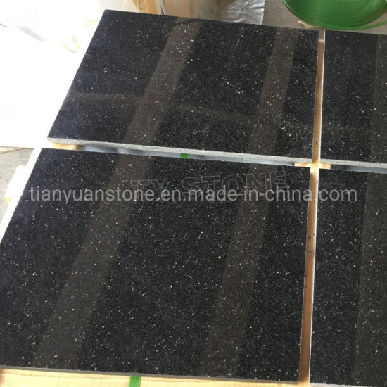 Narural Polished White/Black/Grey/Marble/Granite/Quartz/Slate/Travertine/Sandstone/Roof/Mosaic Stone Tile for Kitchen/Bathroom/Wall/Flooring/Building Material