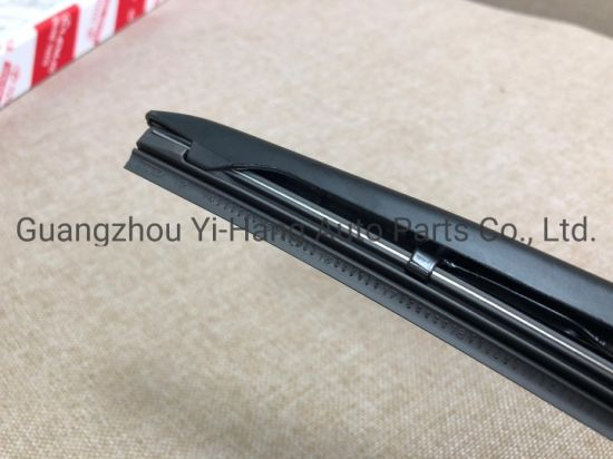 Engine Parts Auto Parts Wiper Blade 85212-01240 for Totoya Corolla