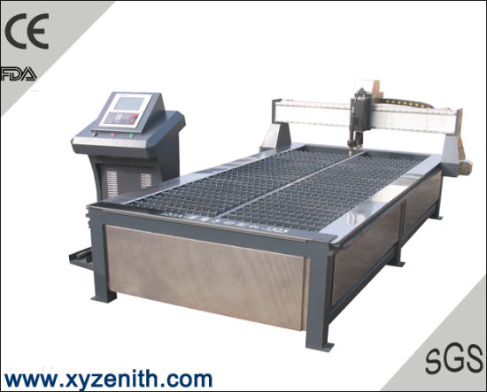 Industrial Plasma Cutting Machine for Metal (XE2030) pictures & photos