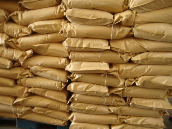 Qingdao Port Powder Dextrose Food Additives pictures & photos