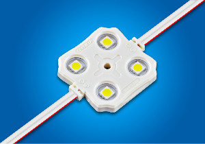 Popular Waterproof Digital 5050SMD Strip LED Module pictures & photos