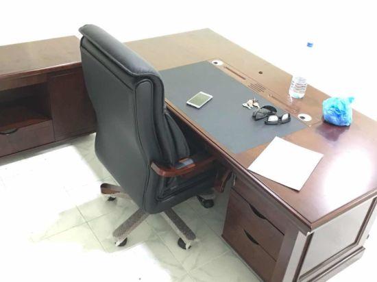 Executive Room Desk Office Furniture