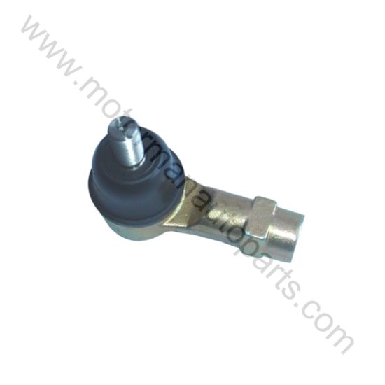 Steering Parts Ball Joint Tie Rod End for Hyundai Excel II Rht 89-94 56820-21000 555#: Se-8021
