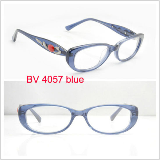 8414ffc857 Fashion Reading Glasses High Quality Optical Frame Optical Frame Displays  (BV4057B) pictures   photos