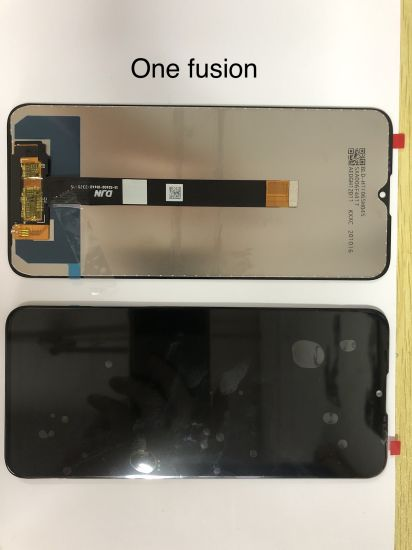 Original LCD Display for Motorola Moto G Motorola Edgext2063 LCD Digitizer Assembly Replacement Mobile Phone Touch Screen