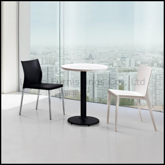 Custom Made Restaurant Furniture Table and Chair Set Wholesale (SP-CT517) pictures & photos