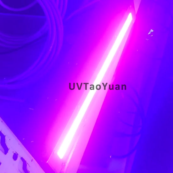 395nm 1200W LED UV Curing Lamp