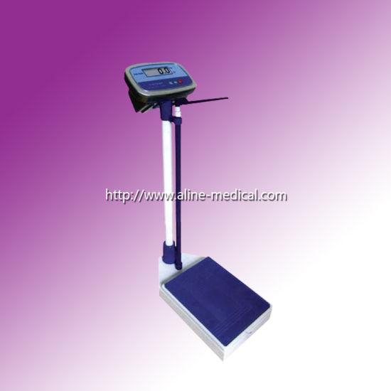 Electronic Weighing Balance Weighing Balance (MF253)